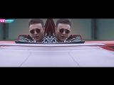 Shohruhxon - Qiz bola (Klip HD).mp4