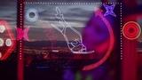 Neon Dream #coub, #коуб