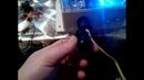 LTE 4G cat4 IP65 на коленке