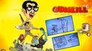Игра Убийство Куби 6 Отмщение компьютерщика /CubiKill 6 The rise of the I.T. guy