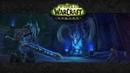 World of Warcraft - Music Ambience - Acherus: The Ebon Hold