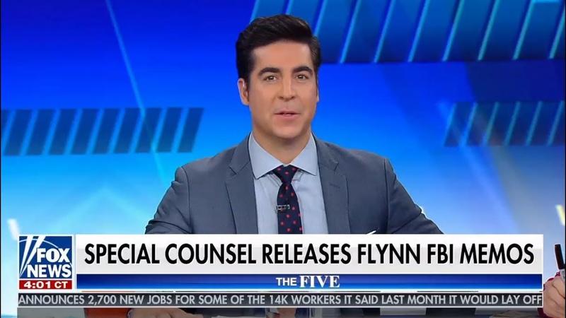 The Five 12/14/18 - Breaking Fox News December 14, 2018