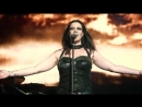Nightwish - Ever Dream (Wacken 2013)