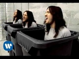 Red Hot Chili Peppers - Can't Stop Official Music Video