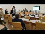 Прямая трансляция - Выборы Главы Миасса (Михаил Пищулин)