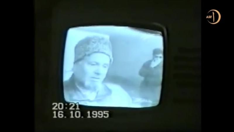 Исхак Лутфуллин и возрождение Закабанной мечети Казани