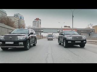 Каталитическая обработка автомобиля от Авто Сервис Бош «VAG Service»