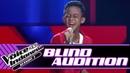 Aqeel Khayalan Tingkat Tinggi Blind Auditions The Voice Kids Indonesia Season 3 GTV 2018