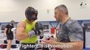 About the fight Craig Kennedy vs Nikolajs Grisunins 14.04.2018 VLOG 7 ElvisMihailenko