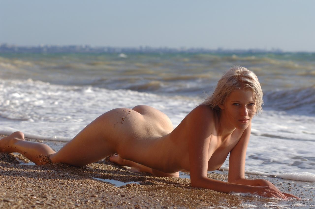 Bush river maryland porn