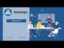 Вебинар: cоздаем навыки для интеллектуальных голосовых помощников в конструкторе Aimylogic