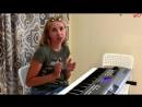 Вокальная студия DYNAMIX Voice - Как проходит урок по вокалу