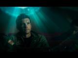 «Титан». В кино с 19 апреля