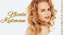 Nicole Kidman Time-Lapse Filmography - Through the years, Before and Now!