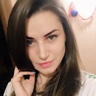 Яна Каракулова