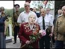 Молодежь 2012-го вспоминая гвардейцев-панфиловцев
