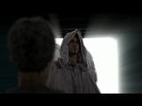 Burito - Пока город спит - 2016 - Официальный клип