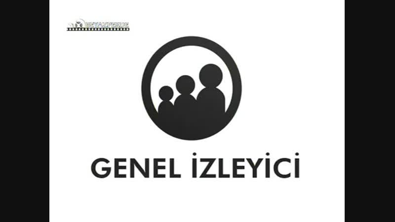 GÜNAHA GİRME ferdi tayfur oya aydoğan 1982