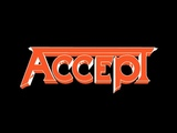 Accept - Teutonic Terror (Backing Track)