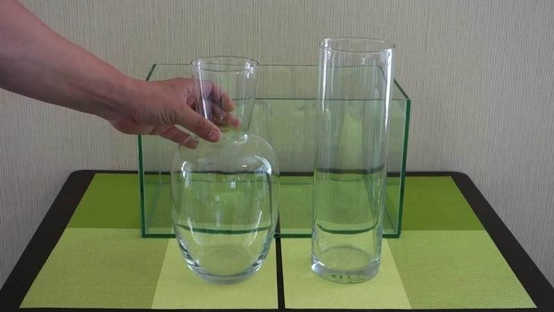 Засекреченные технологии Шаубергера. Природная вихревая энергия воды.mp4