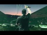 Hardwell &amp Wildstylez feat. KiFi - Shine A Light Ultra Europe 2018