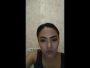 Айдана Казакбаева - Live