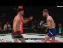 Коди Гарбрандт танцует на UFC207 MMAMEMES 720p mp4