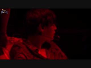 [RUS SUB] VIXX LEO SOLO - TRAP