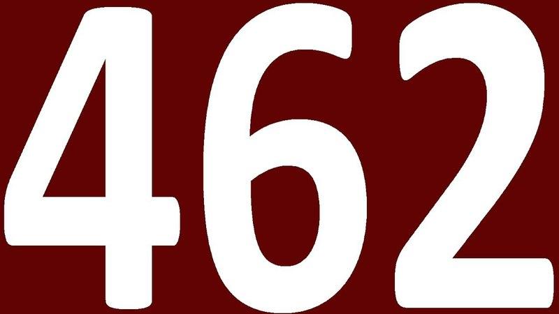 ГРАММАТИКА АНГЛИЙСКОГО ЯЗЫКА С НУЛЯ УРОК 462 АНГЛИЙСКИЙ ЯЗЫК ФРАЗОВЫЕ ГЛАГОЛЫ АНГЛИЙСКОГО ЯЗЫКА