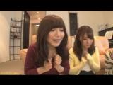 Hatsumi Rina, Hatsumi Saki, Mizumi Saki, Hasumi Kurea, Asakura Ai 1 PornMir, Японское порно вк, new Japan Porno, Orgy