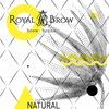Royal Brow-Brow-Henna