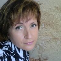 Аватар Эллионоры Конышевой