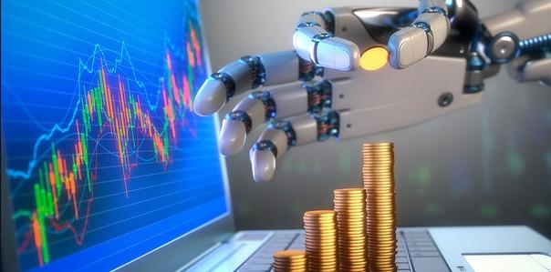 Какой торговый робот для форекс лучше форекс технический анализ торрент