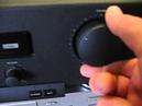 Philips FA 931
