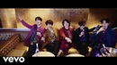 SUPERNOVA - 「BANG★」 Full Ver.
