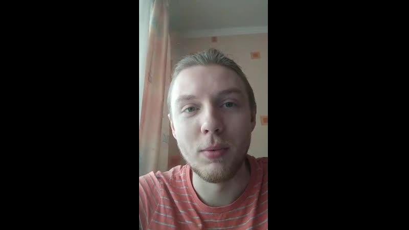 Видео-отзыв [1] о работе BD.Smm