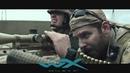 WileyX - Saint Zonnebril - American Sniper