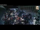 Eng Sub MV Upwards to the Moon (