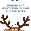 Подслушано ТИУ г. Ноябрьск (ТюмГНГУ)