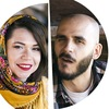 Женя и Вова Суровые | Двигай Бизнес Онлайн