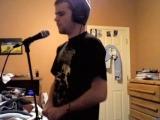 Great Vocals part.2