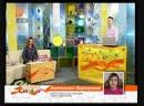 чайники районы 10 12 2018 Коровкина Антонина газета Новая жизнь Георгиевское Межевской район