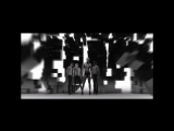 Kazaky - Love (отрывок рекап)