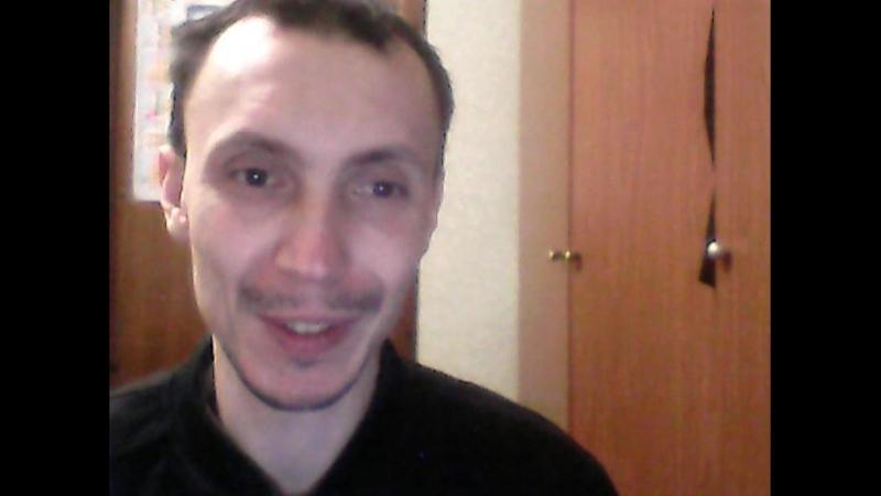 Дима Грицюк играет в гонки и выйграл первое место