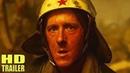 🎬 ЧЕРНОБЫЛЬ — Русский тизер трейлер 2019