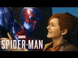 Kuplinov ► Play СЕКРЕТЫ ОЗБОРНА ► Spider-Man #17