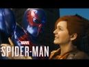 Kuplinov ► Play СЕКРЕТЫ ОЗБОРНА ► Spider-Man 17