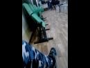 Василий Спиридонов Live