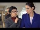 Тайны следствия 15 сезон 6 серия В роли Ирины Петровой - Ирина Ворон
