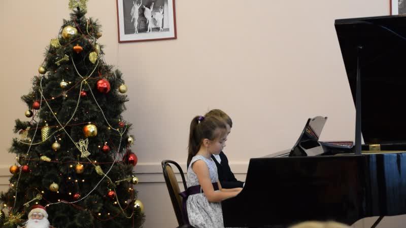Моцарт, симфония №40